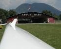 flug-donau-bis-lesce2010-45