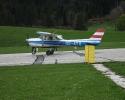 tirolerpraezisionsflug2015_15