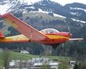 tirolerpraezisionsflug2015_16