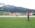 tirolerpraezisionsflug2015_18