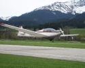 tirolerpraezisionsflug2015_22