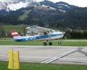 tirolerpraezisionsflug2015_23