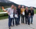 tirolerpraezisionsflug2015_48