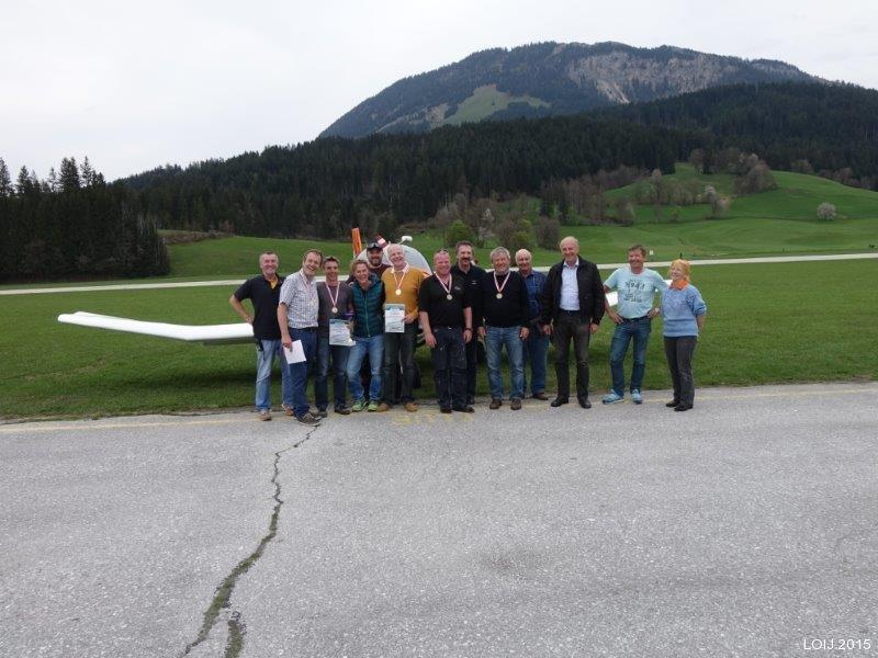 tirolerpraezisionsflug2015_47