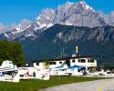 Kitzbüheler Alpenpokal 2018