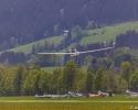Kitzbüheler Alpenpokal 2018-3