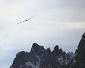 sechster-tag-landung_01