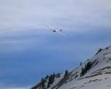 sechster-tag-landung_07_f1