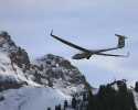 sechster-tag-landung_07b_f1