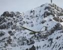 sechster-tag-landung_07d_f1