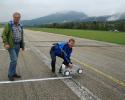 praezisionsflug2013-5