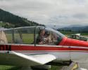 praezisionsflug2013-6