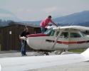 praezisionsflug2013-7