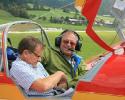 praezisionsflug2013-8