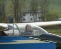 ziellanden2012-loij-53