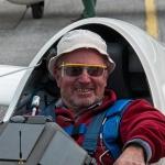 Hansjörg Moser am 15.9.2016 im 74. Lebensjahr verstorben.