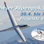 Bilder des 3. Kitzbüheler Alpenpokal und Bericht von Lukas Kirchberger