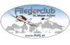 Generalversammlung 2019/2020 des Fliegerclub St.Johann am 28.2.2020