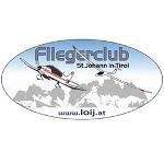 Generalversammlung 2017/2018 des Fliegerclub St.Johann am 7.4.2018