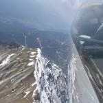 Alpen LIMA 2012 in LOKN