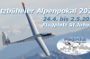5. Kitzbüheler Alpenpokal vom 24.4. bis 2.5.2020 – ABGESAGT!!!