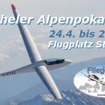 5. Kitzbüheler Alpenpokal vom 24.4. bis 2.5.2020