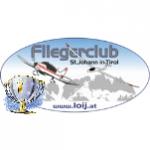 Interner Clubwettbewerb Segelflug 2015 – Zwischenstand