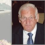 Siegfried Karl Zobler im 81. Lebensjahr verstorben