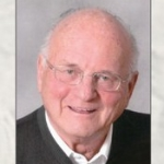 Toni Werner am 13. Februar 2018 verstorben