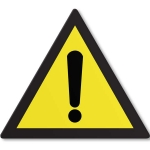 ACHTUNG: Flugplatz aufgrund COVID-19 Pandemie geschlossen!