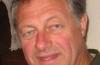 Erwin Windisch am 3. März 2018 verstorben