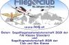 Segelflugstaatsmeisterschaft vom 29.05.-05.06.2021 – St.Johann in Tirol
