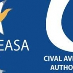 EASA – Air Crew Regulations Part-FCL / LAPL(A) / LAPL(S) / LAPL(H) & Co.