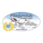 Aktion Ausbildung Segelflugschein zum 60-jährigen Flugplatz-Jubiläum