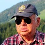 Guido Achleitner sen. im 79. Lebensjahr verstorben