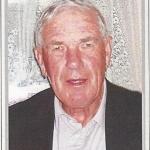 Richard Schlemaier im 80. Lebensjahr verstorben