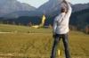ACHTUNG: Ziellande-Wettbewerb LOIJ auf 8.11.2014 verschoben!