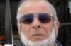 Hans Muik am 14.6.2018 im 76. Lebensjahr verstorben