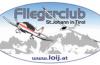 Segelflugausbildung Herbst 2018 am Flugplatz St.Johann