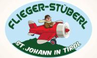 LOIJ Fliegerstüberl