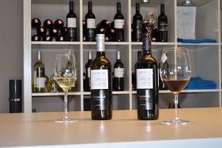 LOIJ Flieger-Wein