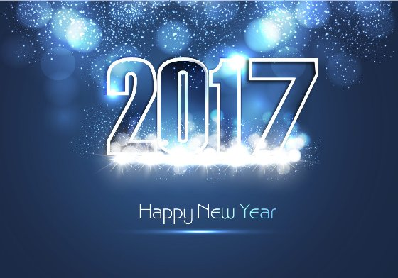 Loijat Blog Archive Happy New Year 2017