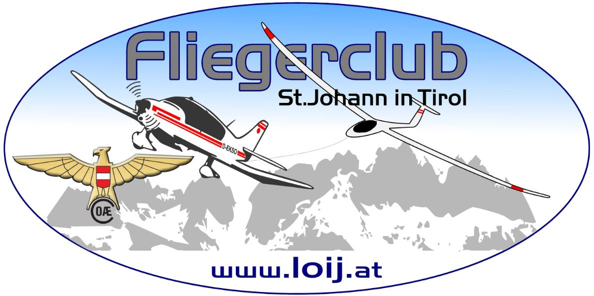 Club- und 15m Klasse / ST. Johann in Tirol LOIJ