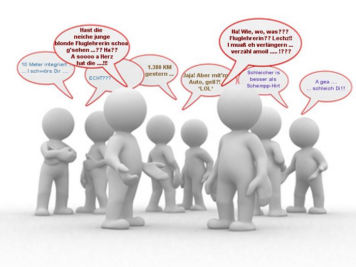 forum bfragen infos diskussionen